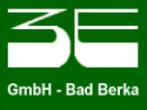 (c) 3e-bad-berka.de